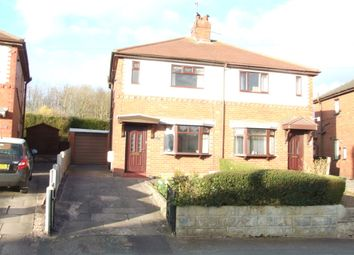 Thumbnail 2 bed semi-detached house to rent in 8 Ellams Place, Silverdale