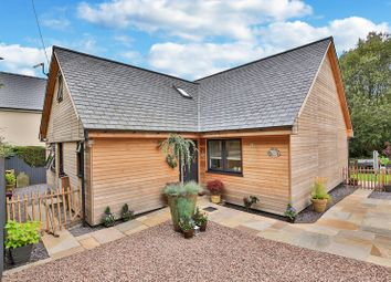 Thumbnail 4 bed detached house for sale in Buckshaft Road, Cinderford, Gloucestershire