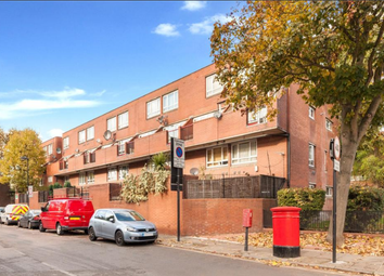 Thumbnail 1 bedroom flat for sale in Skegness House, Sutterton Street, Caledonian Road