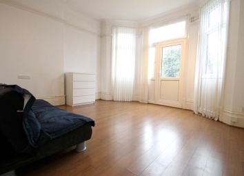 Thumbnail Studio to rent in Bromley Road, London