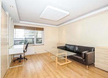 Thumbnail 4 bed flat to rent in Endell Street, London
