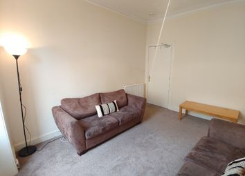 4 bed flat to rent in Fowler Terrace, Polwarth, Edinburgh EH11