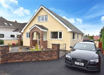 4 bed detached house for sale in Headway Close, Teignmouth, Devon TQ14