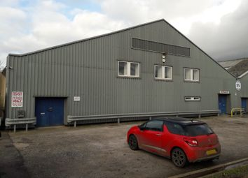 Thumbnail Light industrial to let in 97A East Road, Sleaford