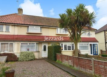 Thumbnail 2 bed property for sale in The Alders, Hanworth