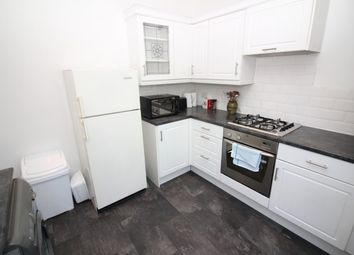 Thumbnail 2 bedroom semi-detached house to rent in Galahad Road, Grove Park