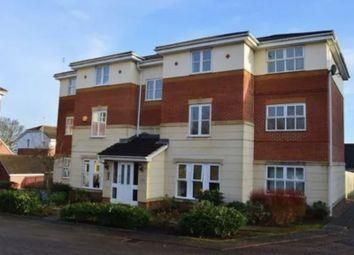 Thumbnail 2 bed flat to rent in The Links, Holbeck, Leeds