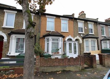 Thumbnail 2 bedroom terraced house for sale in Grosvenor Road, London