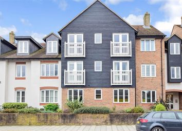 Thumbnail 2 bed property for sale in Queen Street, Arundel, West Sussex