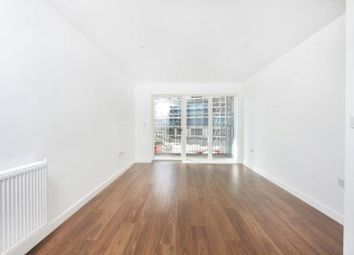 Thumbnail 1 bed flat to rent in Atkins Square, Dalston, London