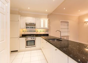 Thumbnail 2 bed property to rent in Grove Mews, Hammersmith
