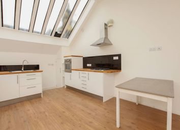 Thumbnail 1 bed property to rent in Kelso Place, Kensington
