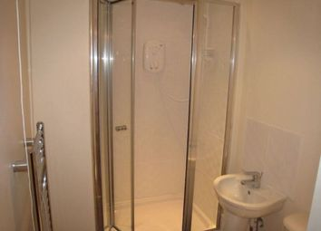 Thumbnail 2 bed flat to rent in Luxaa Development, Balby, Doncaster