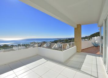 Thumbnail 4 bed detached house for sale in Benalmadena, Costa Del Sol, Spain