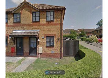 Houses to Rent in Oldbrook - Renting in Oldbrook - Zoopla