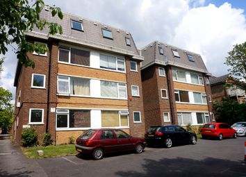 Thumbnail 1 bed flat for sale in Herron Court, 82 Westmoreland Road, Bromley