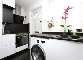 1 bed property for sale in High Road, East Finchley, London N2