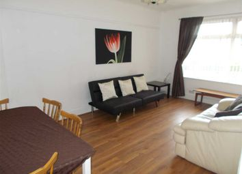 Thumbnail 2 bedroom flat to rent in Tarbock Road, Huyton, Liverpool