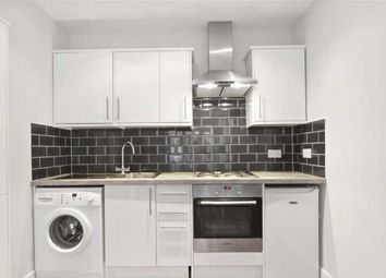 Thumbnail 2 bed flat to rent in 293-295 Euston Road, Euston, London
