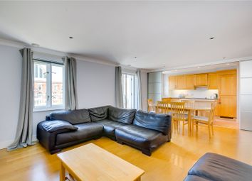 Thumbnail 2 bed flat for sale in Manston House, 71 Russell Road, London