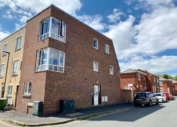 Thumbnail 5 bed town house for sale in Middle Street, Inner Avenue, Southampton