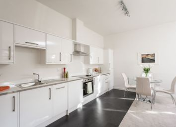 Thumbnail 2 bed flat for sale in Amy Johnson Way, Clifton Moor, York