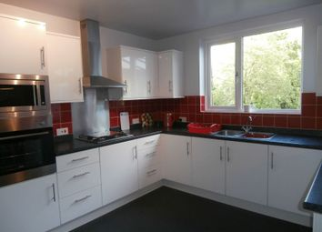 Thumbnail 7 bed flat to rent in Weoley Park Road, Selly Oak, Birmingham