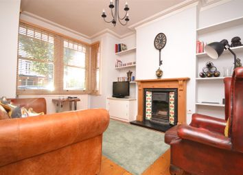 Thumbnail 2 bed maisonette to rent in Sidney Road, St Margarets, Twickenham