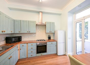 Thumbnail 2 bedroom flat for sale in Dartmouth Road, Paignton
