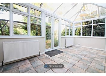 Thumbnail 3 bedroom end terrace house to rent in West Road, Westcliff-On-Sea