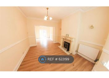 Thumbnail 2 bed terraced house to rent in Ettington Road, Liverpool