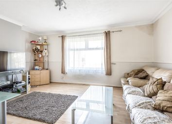Thumbnail 1 bed flat for sale in Wolseley Road, Mitcham, Surrey