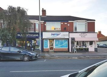 Thumbnail Retail premises to let in 129 Chanterlands Avenue, Hull, East Yorkshire