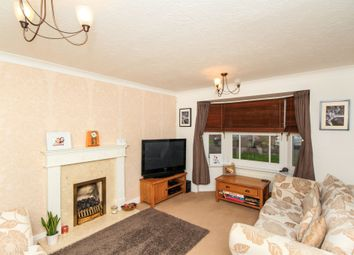 Thumbnail 4 bedroom detached house for sale in Lilac Wynd, Cambuslang, Glasgow