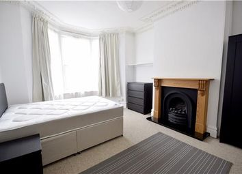 Thumbnail 1 bedroom property to rent in Rooms Marston Road, Bristol