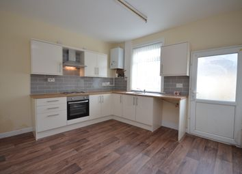 Thumbnail 2 bed terraced house to rent in Perry Street, Darwen