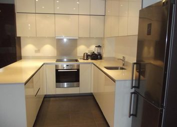 Thumbnail 2 bed flat for sale in Wellesley Road, Croydon, London