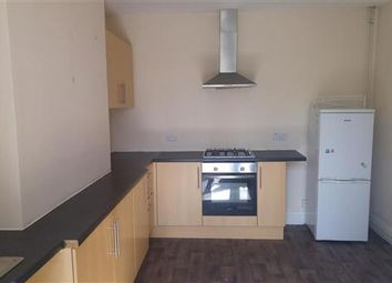 Thumbnail 2 bed flat to rent in Middleton Boulevard, Wollaton, Nottingham