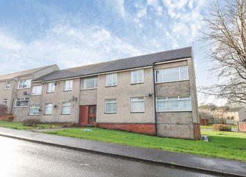 2 bed flat to rent in Tweedsmuir Park, Hamilton ML3