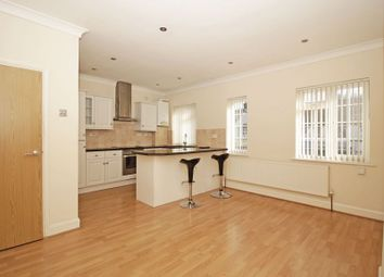 Thumbnail 1 bed flat for sale in Bromley Road, Bromley