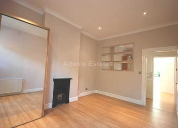 Thumbnail 1 bed flat to rent in Millman Road, Reading