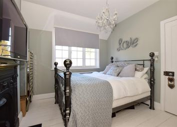Thumbnail 3 bed terraced house for sale in York Hill, Loughton, Essex