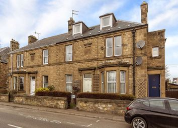 Thumbnail 4 bed flat for sale in Bonnyrigg Road, Dalkeith