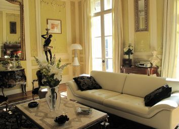 Thumbnail 1 bed apartment for sale in Bordeaux, Gironde, France