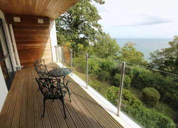 2 bed property for sale in Middle Lincombe Road, Torquay TQ1