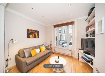 1 bed flat to rent in Ifield Road, London SW10