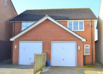 Thumbnail 3 bed property for sale in Templecombe, Somerset