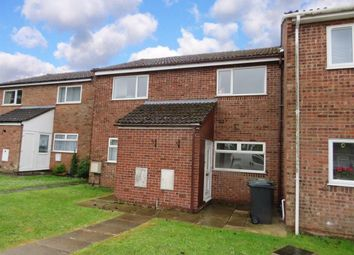 Thumbnail 2 bedroom property to rent in Woodside Court, Attleborough, Attleborough