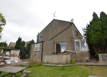 Thumbnail 4 bedroom detached house for sale in Main Road, Whiteshill, Stroud, Gloucestershire