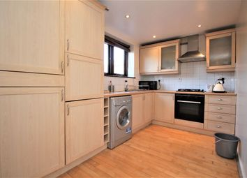 Thumbnail 2 bed flat to rent in Cleveland Way, Bethnal Green, London